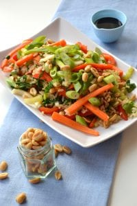 Vegetable-Fried-Rice-1