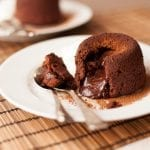 chocolate_fondant_recipe; chocolate_recipe; i_love_cooking_recipe