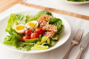 breakfast_salad_recipe; salad_recipe; lunch_recipe; i_love_cooking_salad_recipe