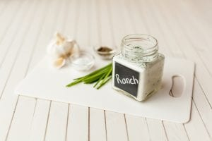 ranch_dressing_recipe; salad_dressing; i_love_cooking_recipe