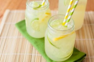 Limeade_I_love_cooking_drinks_recipe