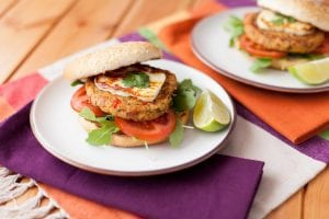 mexican_burger_-i_love_cooking; vegetarian_burger_recipe_i_love_cooking