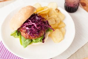 pork_fennel_burger; bbq_burger_recipe; bbq_i_love_cooking_recipe