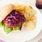 pork_fennel_burger