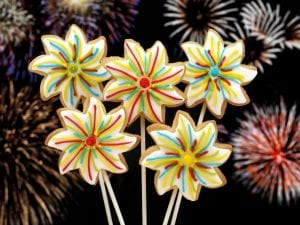 13050714_firework_cookie_pops