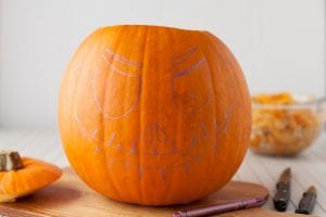 how_to_carve_pumpkin_carving