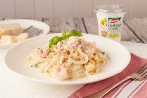 neven maguire salmon prawn_linguine_branded_12