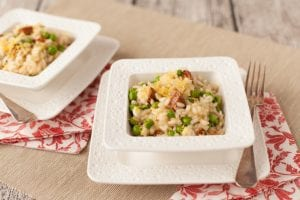 pea_chorizo_risotto_recipe_i_love_cooking