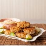 spicy_pork_cakes_recipe