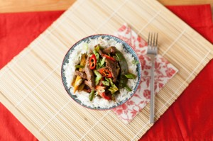hoisin_beef_stirfry