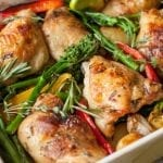 rsz_chicken_veg_roast_-766x329