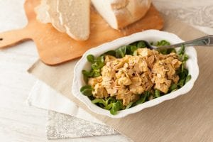coronation_chicken_recipe_i_love_cooking