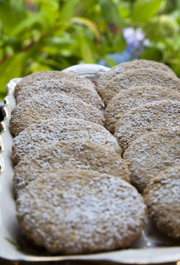 oaty_shortbread_recipe