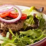 burger_in_a_bowl-766x329