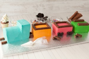 train_cake_assembly_c