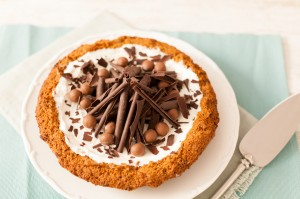 chocolate_vanilla_icecream_pie_