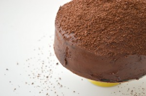 devils_food_cake_recipe