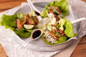 asian_chicken_lettuce_wraps_