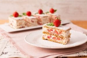 strawberry_basil_millefeuille