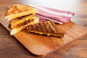 toasted_cheese sandwich