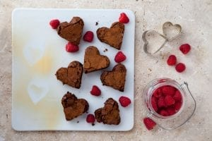 chocolate_hearts_recipe