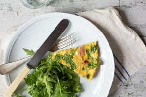 quinoa_frittata_with_spinach_and_feta_cheese_-_landscape