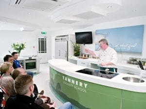 rsz_tannery_cookery_school