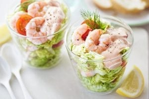 prawn_cocktail_recipe