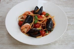 spicy_seafood linguini