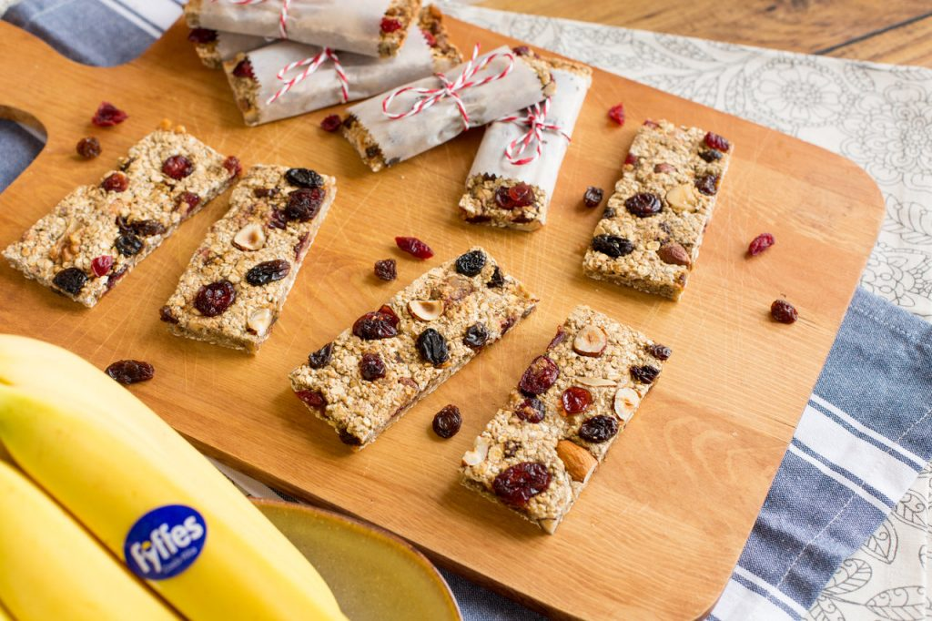 fyffes_banana_oat_bars