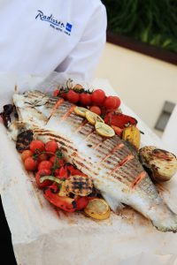 rsz_bbq_trout_with_ginger_and_lime_radisson_blu_royal_hotel_dublin