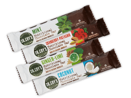 rsz_nutritional_chocolate_mixed