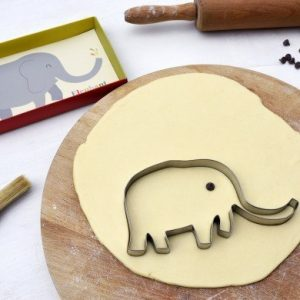 elephant-cookie-cutter-26430