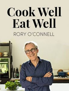 Rory O'Connell